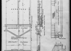 "ARCHIVES: ""Detailed plan, 1902"""