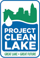 NOTICE: Lakeshore Blvd. sewer project preparations underway