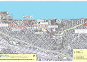 PROGRESS: Collinwood paper highlights Euclid Creek Tunnel plan, resident resources