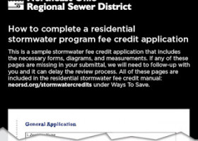"STORMWATER: Top 3 ""Hey, you forgot this!"" credit app errors"