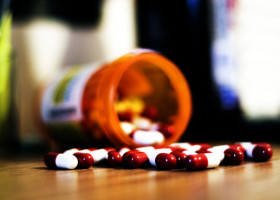 #PitchThosePills: Dispose of unused meds safely this Saturday