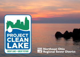GREEN: Our Project Clean Lake agreement was groundbreaking, and here are 7 reasons why.