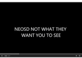 VIDEO: No, we do want you to see what we allegedly don't want you to see.