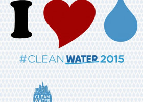 #CleanWater2015: Events, education highlight the region's year dedicated to clean water