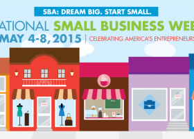 BUSINESS: Huge investments, small businesses, and local success stories #SmallBizWeek