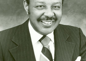 MEMORIAL: Louis Stokes' legacy in Northeast Ohio touches environment, infrastructure, education
